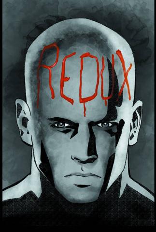 Operation Redux