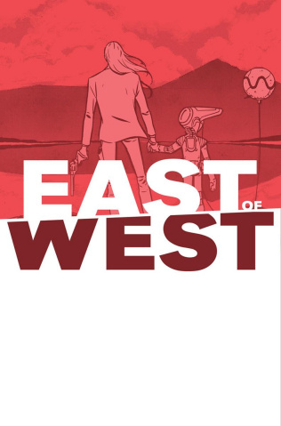 East of West #37
