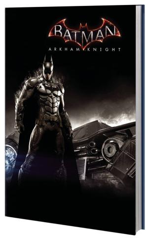 Batman: Arkham Knight Vol. 2