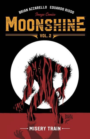 Moonshine Vol. 2