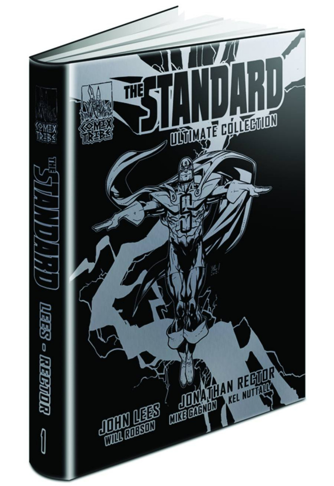 The Standard: Ultimate Collection