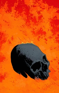 B.P.R.D.: Hell On Earth #139