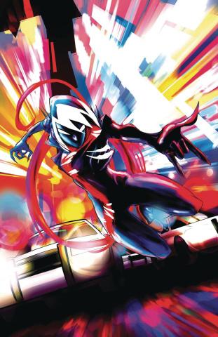 Spider-Gwen #27