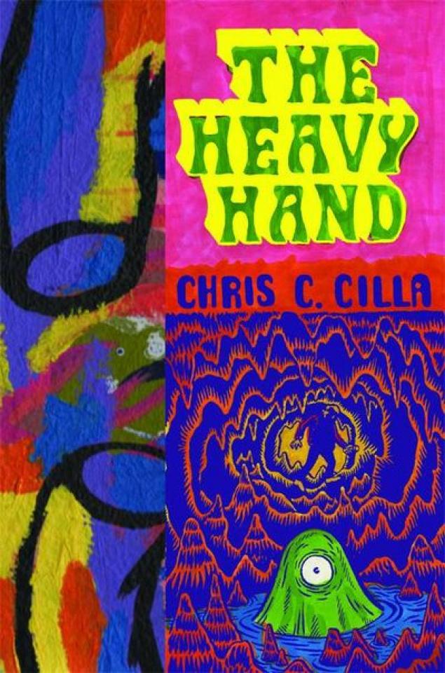 The Heavy Hand