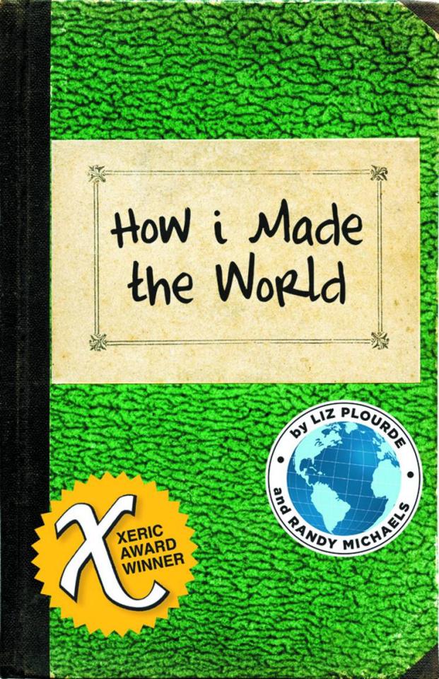 How I Made the World