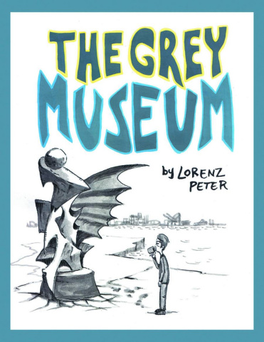 The Grey Museum