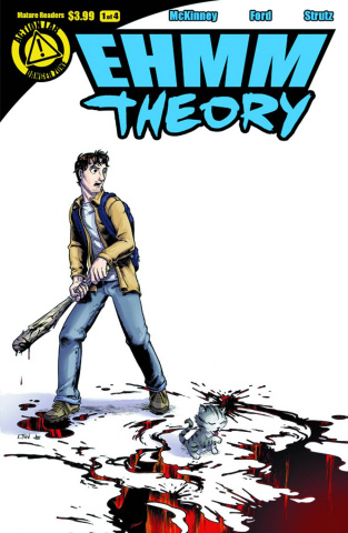 EHMM Theory #1