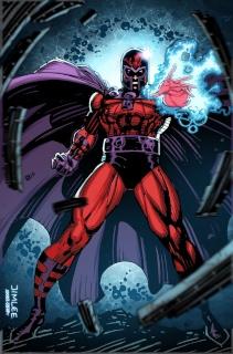 Royals #5 (X-Men Card Cover)