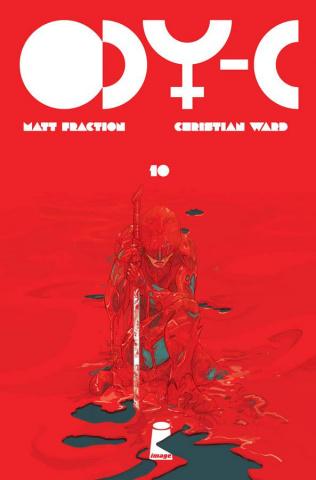 ODY-C #10