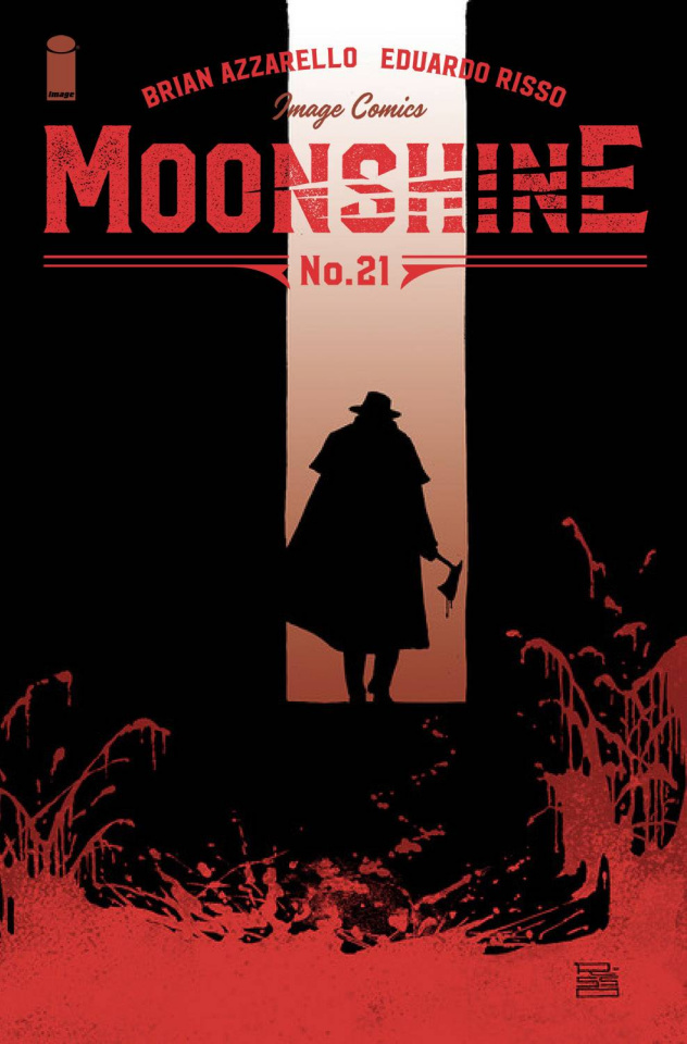 Moonshine #21