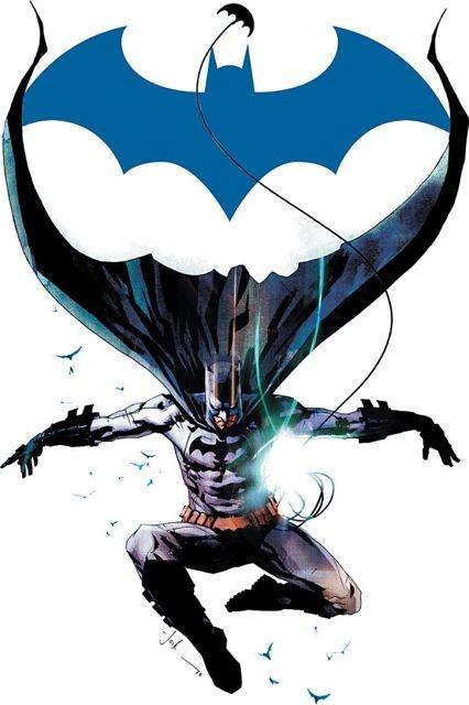 Detective Comics #873