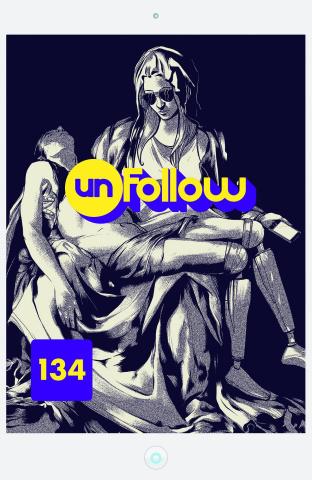 Unfollow #12