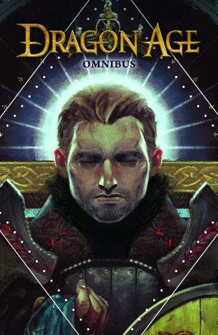Dragon Age Vol. 1 (Omnibus)