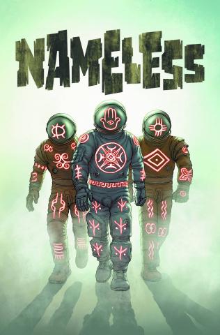Nameless #1