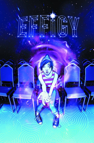 Effigy #5