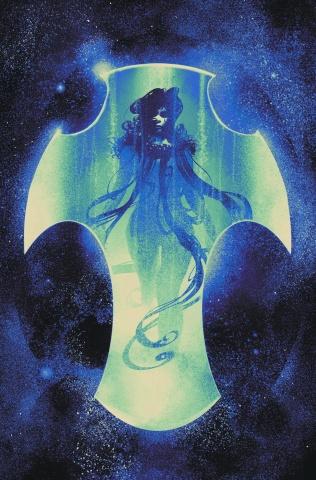 Annihilator #6