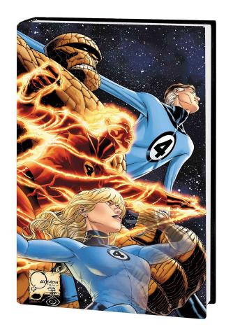 Marvel: 80th Anniversary Postcard Book