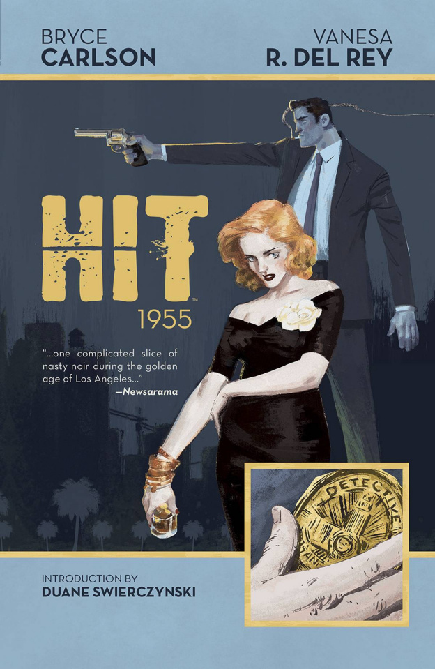 Hit Vol. 1: 1955