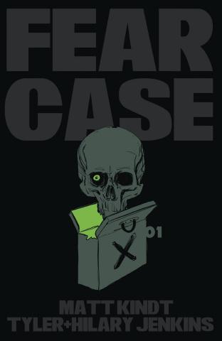 Fear Case #1