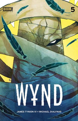 Wynd #5