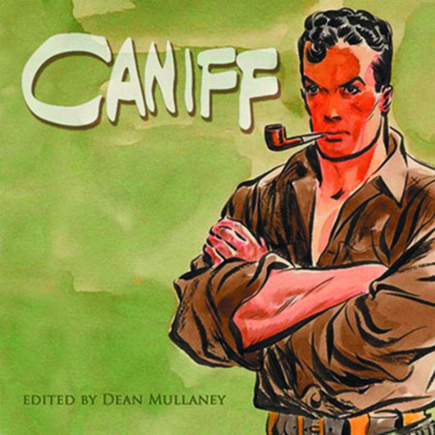 Caniff