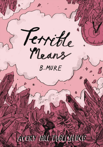 Terrible Means
