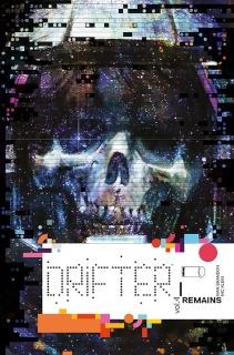Drifter Vol. 4: Remains