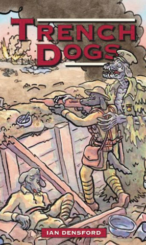 Trench Dogs