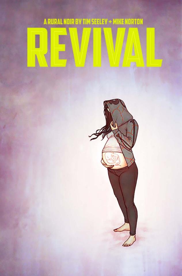Revival #43
