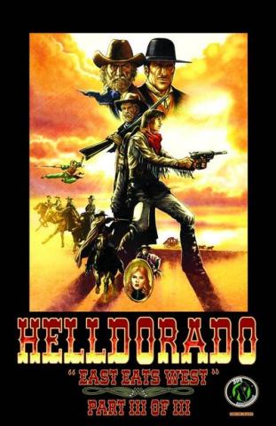 Helldorado #3