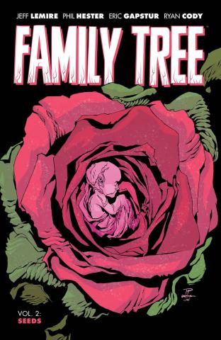 Family Tree Vol. 2
