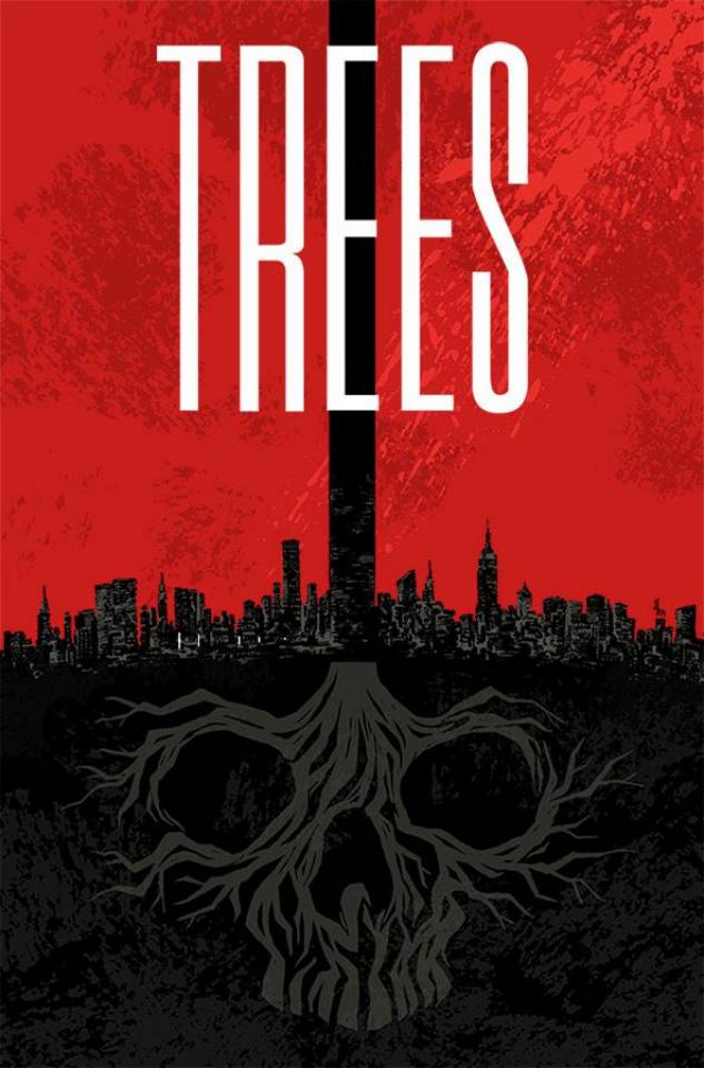 Trees #1