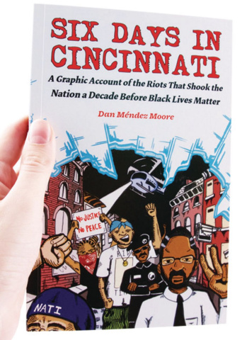 Six Days in Cincinnati