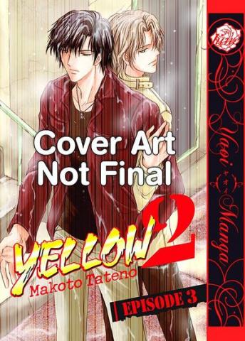 Yellow II Episode 3