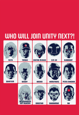 Unity #12 (20 Copy Cover)