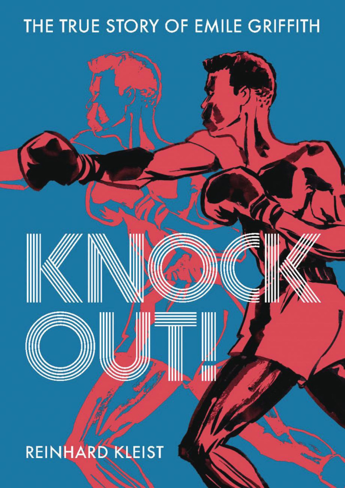 Knock Out! The True Story of Emile Griffith