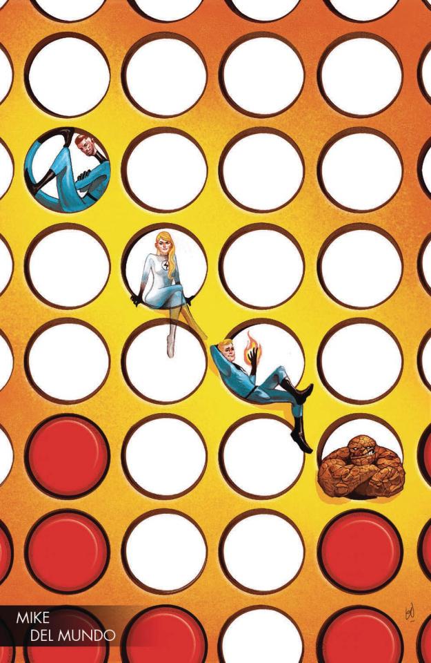 Ziggy Pig Silly Seal Comics #1 (Del Mundo Young Guns Cover)