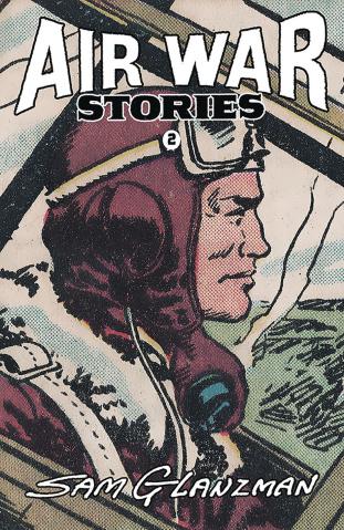 Air War Stories #2