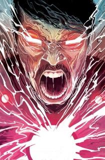 Iron Man #26
