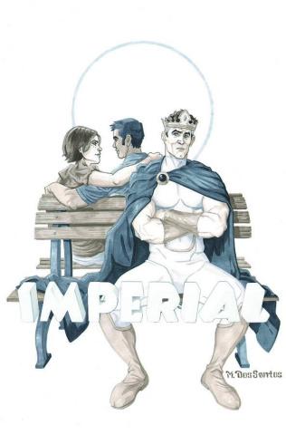 Imperial #4