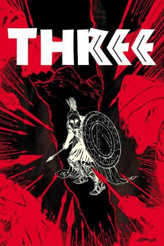 Three #5