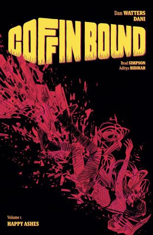 Coffin Bound Vol. 1
