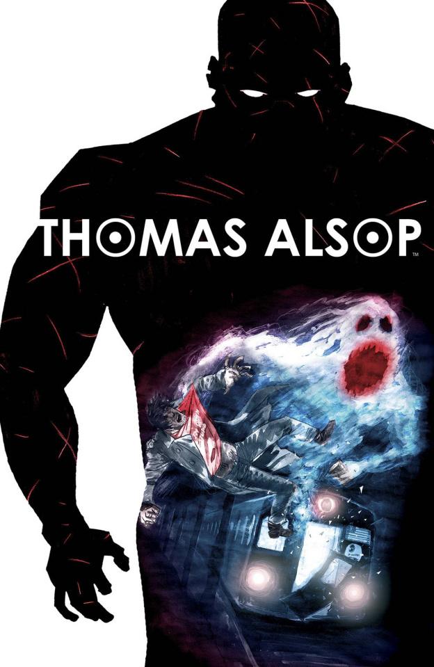 Thomas Alsop #6