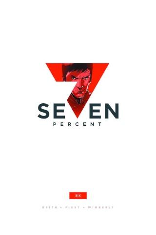 Seven Percent #6
