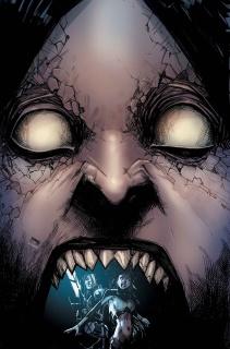 Extraordinary X-Men #13