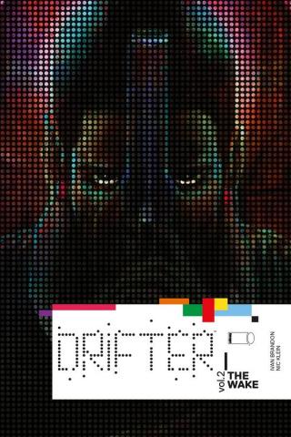 Drifter Vol. 2