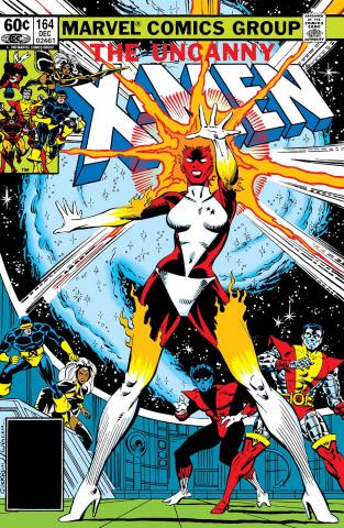 Captain Marvel: Binary #1 (True Believers)