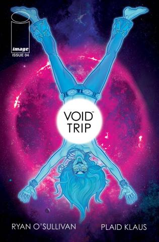 Void Trip #4