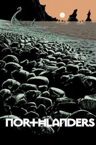Northlanders #48