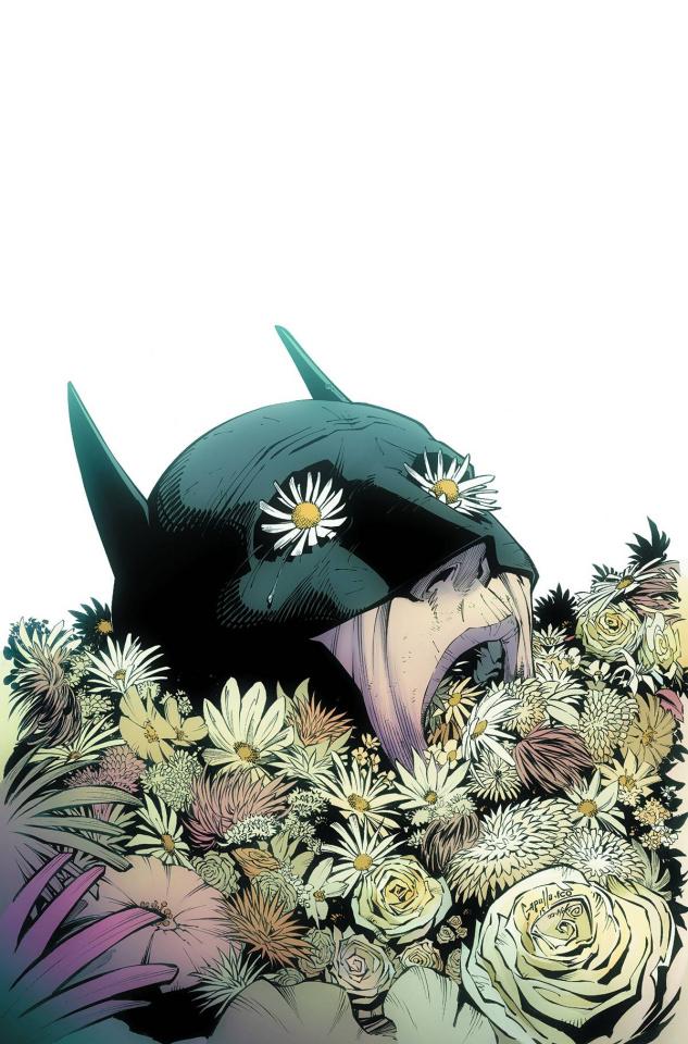 Batman #48
